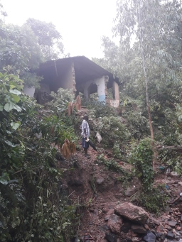 Flooding Crisis in Malawi: Update 4