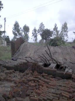 Recovery Has Begun – Malawi Flood Update