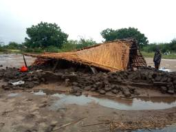 Flooding Crisis in Malawi: Update 3