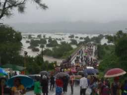 Flooding Crisis in Malawi: Update 2